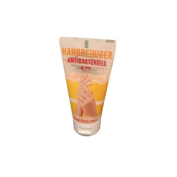 Handgel antibakteriell 60%