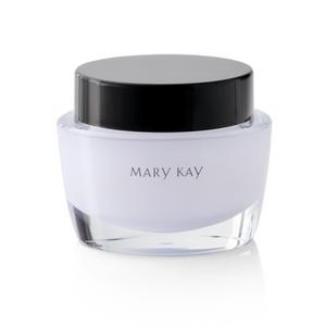 Bilde av Mary Kay® Oil-Free Hydrating Gel