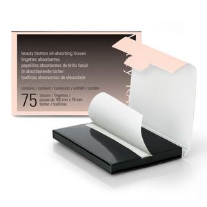 Bilde av Beauty Blotters® Oil-Absorbing Tissues