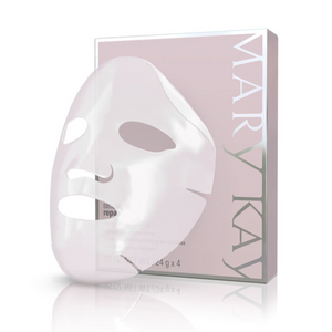 Bilde av TimeWise Repair® Lifting Bio-Cellulose Mask