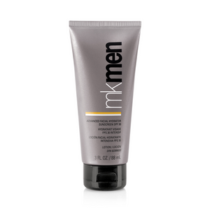 Bilde av MKMen® Advanced Facial Hydrator SPF 30