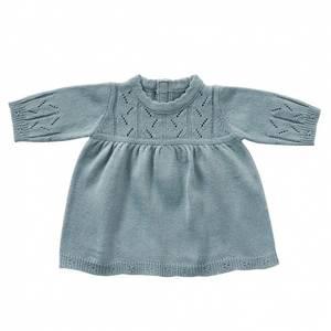Bilde av By Astrup, strikket kjole