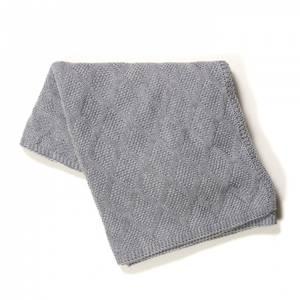 Bilde av Huttelihut, baby blanket l.