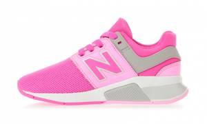 Bilde av New Balance, PH247FE pink