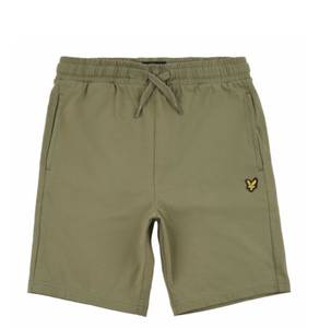 Bilde av Lyle & Scott, jersey shorts