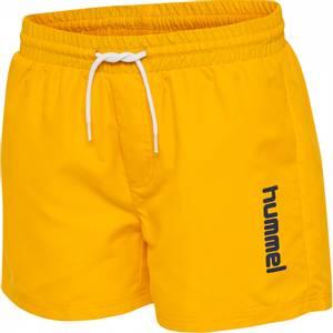 Bilde av Hummel, Bondi board shorts