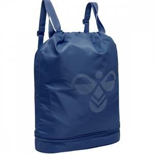 Bilde av Hummel, Seashell backpack