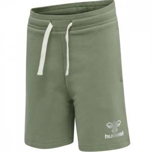 Bilde av Hummel Proud shorts sea spray