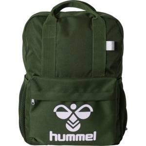 Bilde av Hummel, Jazz backpack grønn