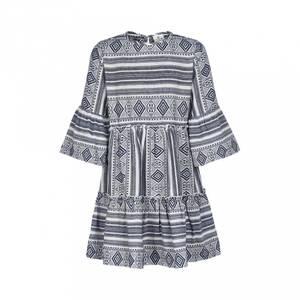 Bilde av The New, Ocie dress navy