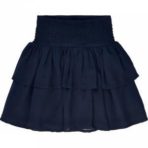 Bilde av The New, Thora skirt navy