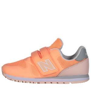 Bilde av New Balance, joggesko coral