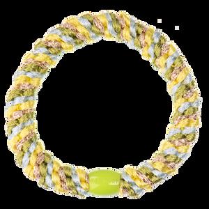 Bilde av Knekki, mix pear lemon