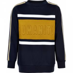 Bilde av The New, Micka sweater