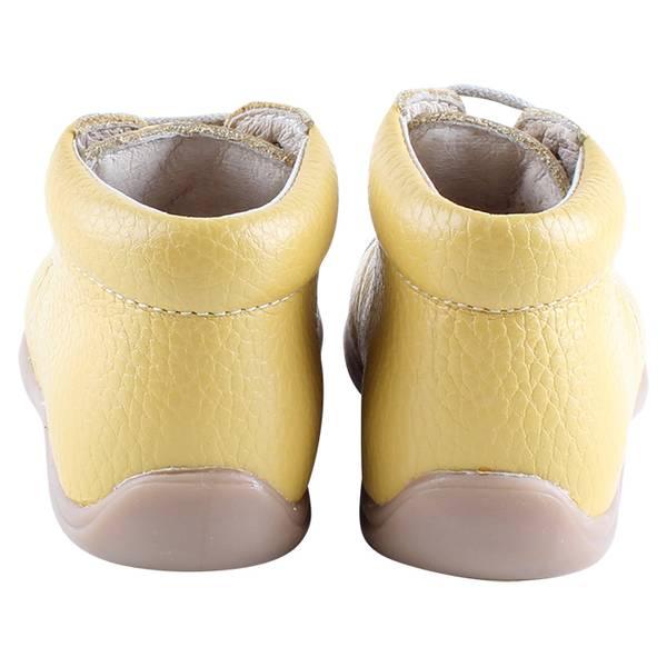 EnFant, startersko lace yellow