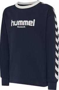 Bilde av Hummel, Kyoto sweatshirt