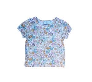 Bilde av Vilje & Ve, Tilde t-skjorte