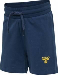 Bilde av Hummel, Sky shorts ensign