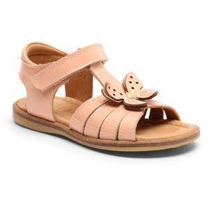 Bilde av Bisggard sandaler