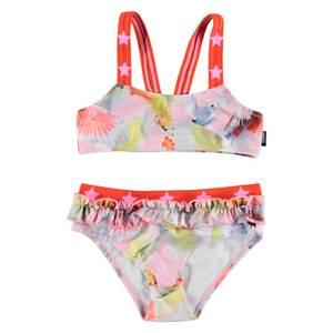 Bilde av Molo, Naila bikini cockatoos