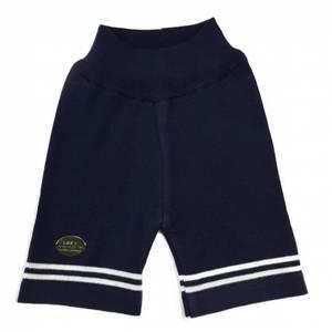 Bilde av Mole, sailor shorts