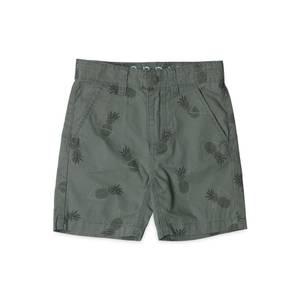 Bilde av Esprit, bermuda shorts light