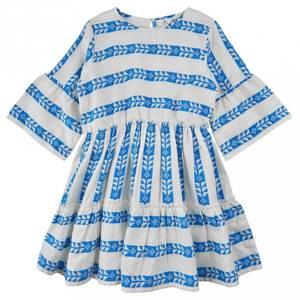 Bilde av The New, Oletta kjole bright