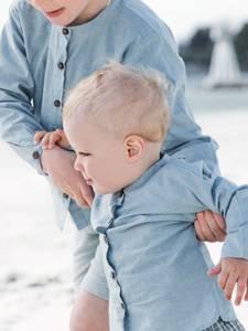 Bilde av Serendipity, baby shirt