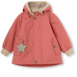 Bilde av Miniature, Wally jacket
