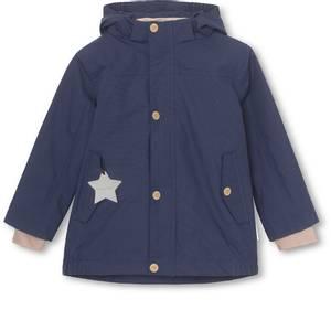 Bilde av Miniature, Wasike jacket