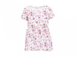 Bilde av Salto, kjole fruity pink