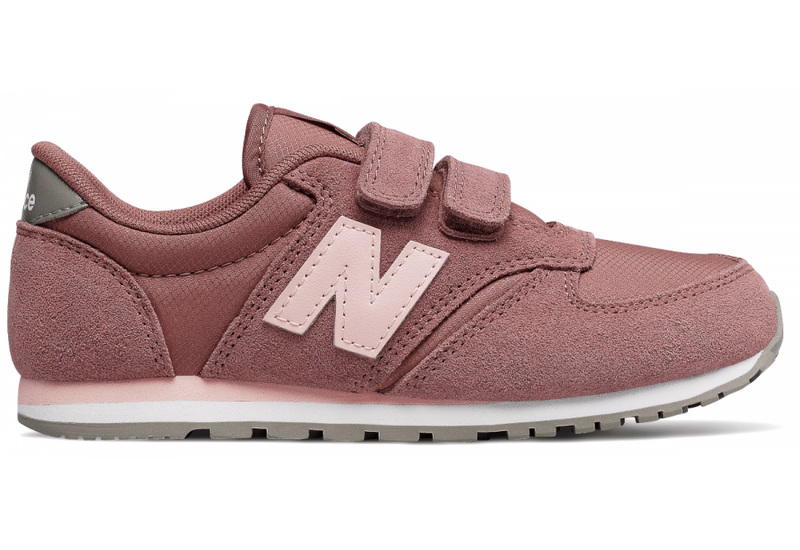 New Balance, joggesko YV420OPP dusty rose