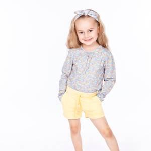 Bilde av Vilje & Ve, Klara shorts