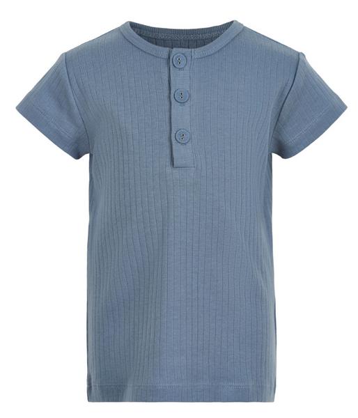 Bilde av T-skjorte enfant flint stone