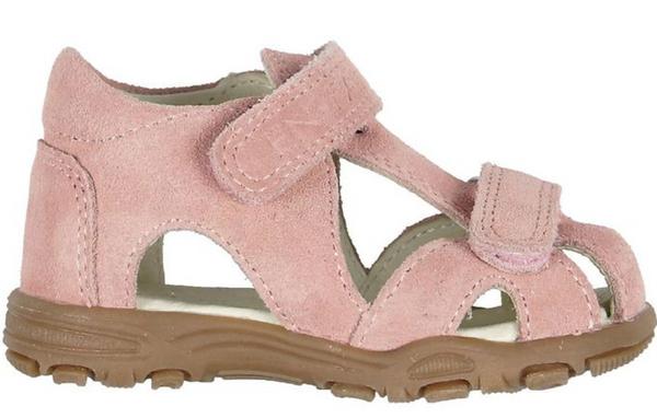 Bilde av sandal enfant uranus rose