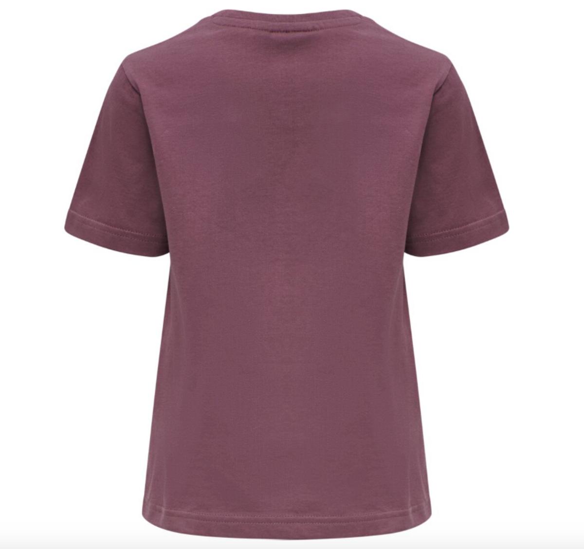 T-skjorte Drei nocturne