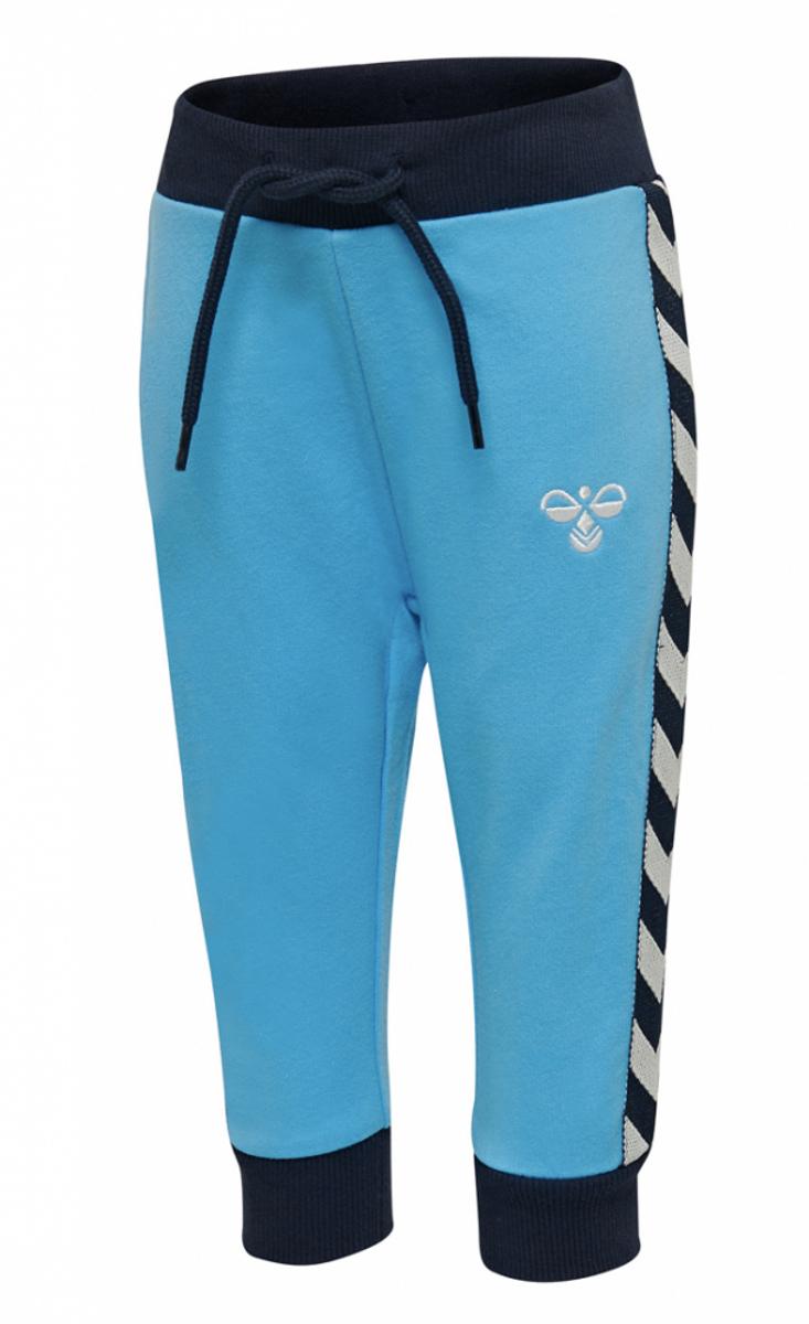 bukse bucks ethereal blue