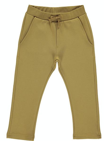 Bilde av bukse pimo amber
