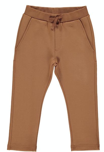 Bilde av bukse pimo desert red