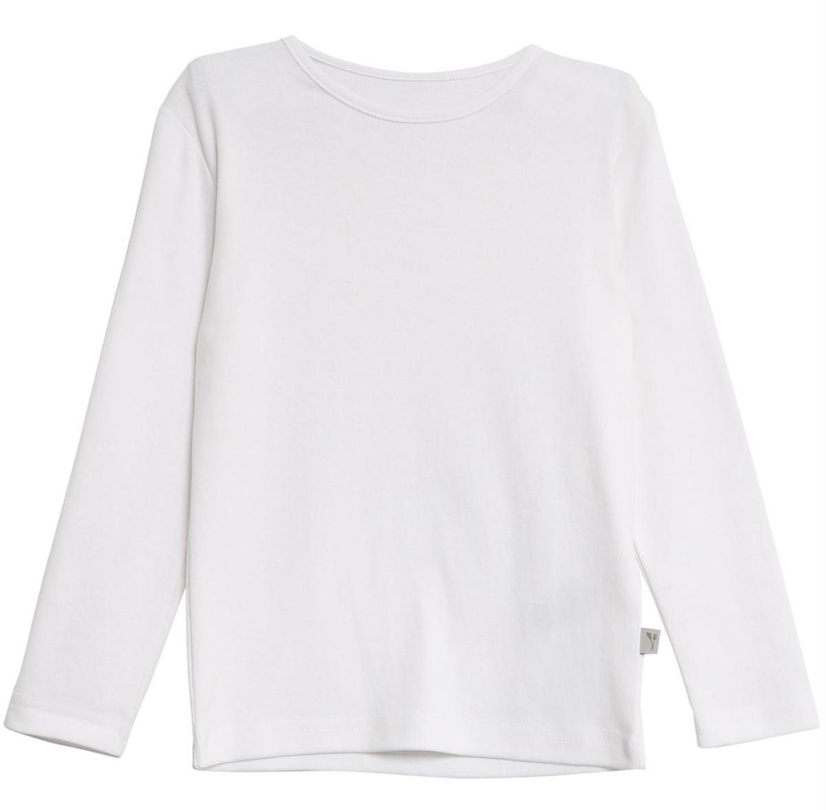 genser basic white