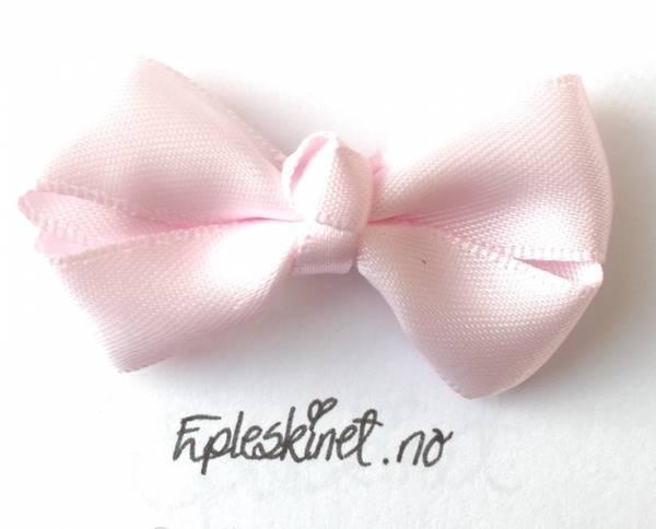 Bilde av prinsessefin - ewa icy pink