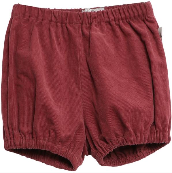 Bilde av bloomer/shorts ashton