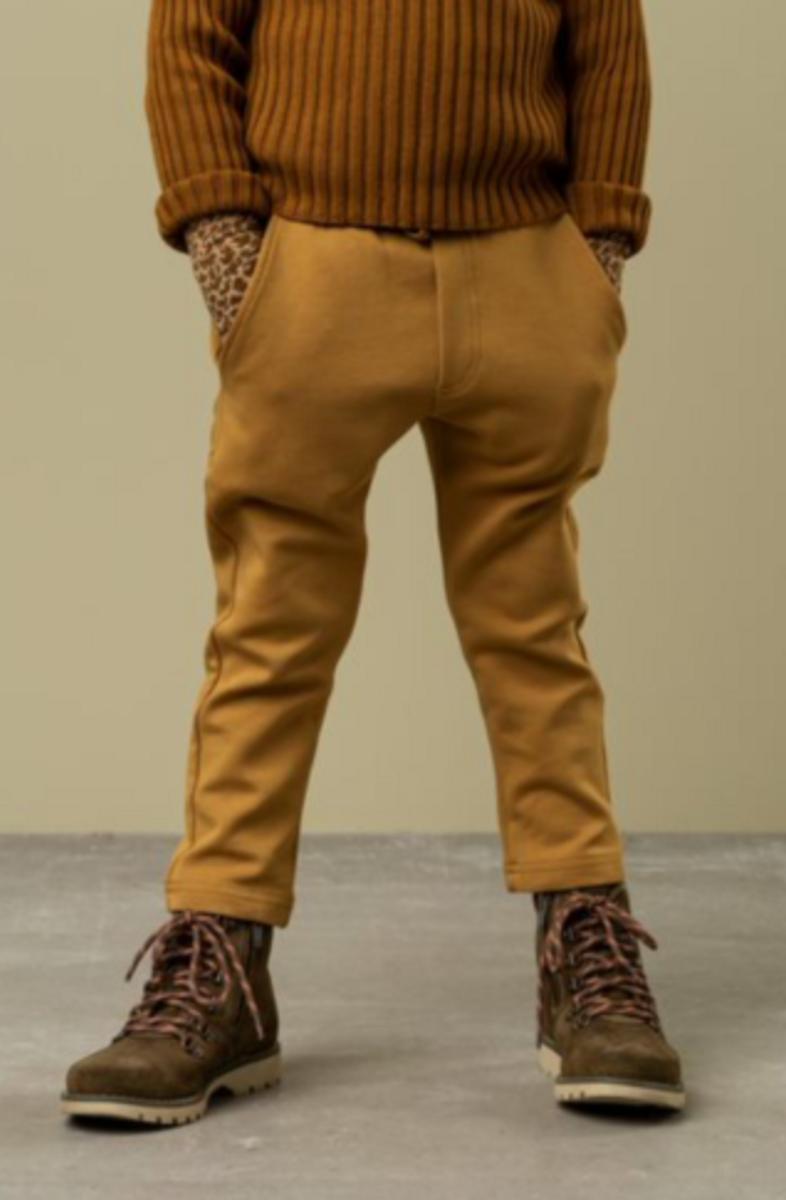 bukse pimo amber