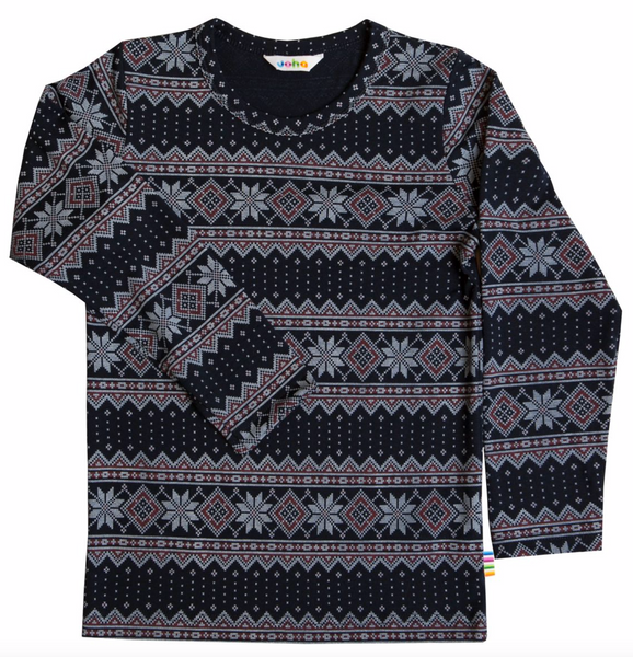 Bilde av genser ull