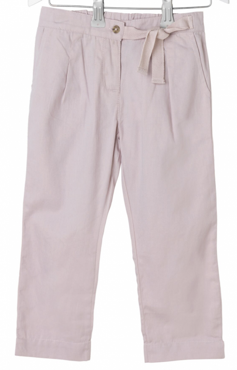 bukse mini chino hushed violet