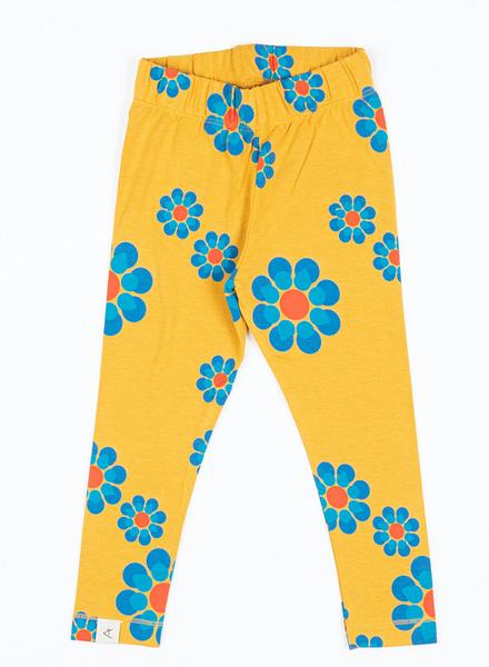 Bilde av leggings haniella bright gold