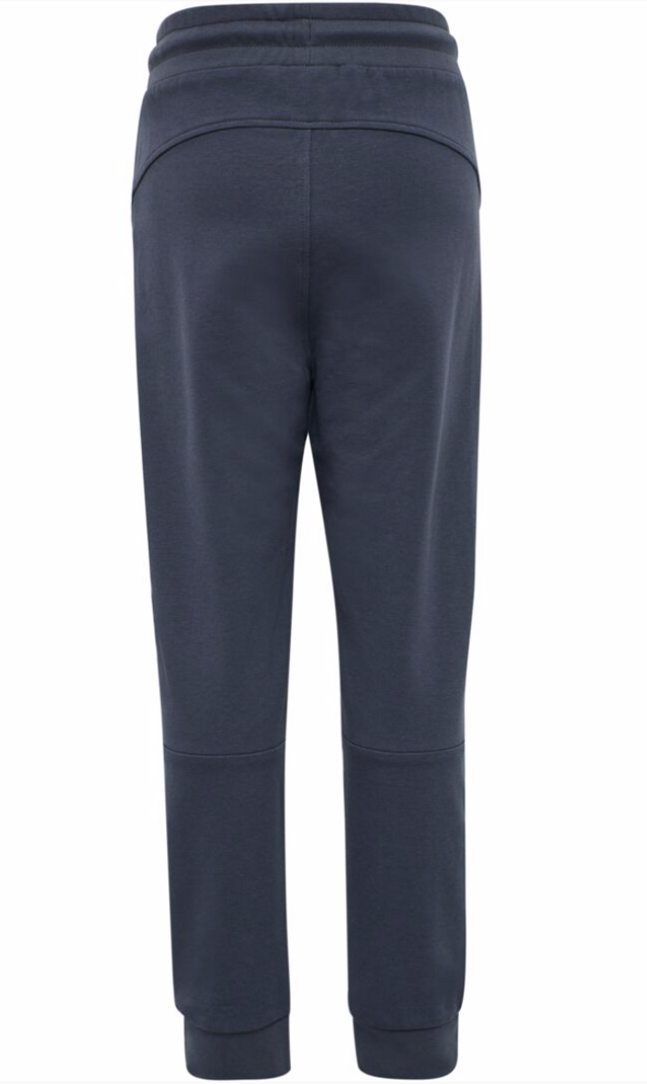 Bukse ocho ombre blue