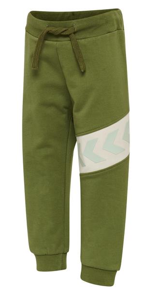 Bilde av bukse clement pesto