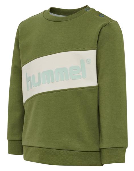 Bilde av genser clement pesto