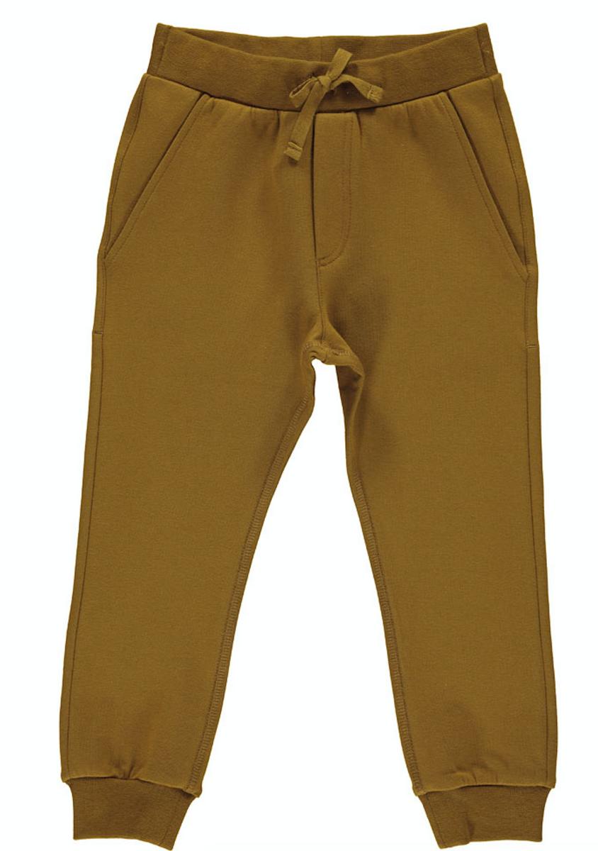 bukse pelo golden olive